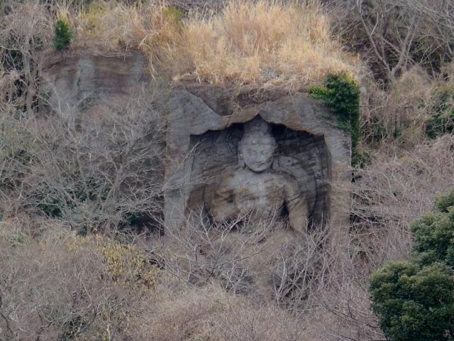 弥勒菩薩のイメージ画像